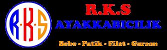 RKS Ayakkabıcılık
